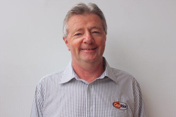 Jim McFadden